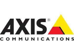 axis-300x225