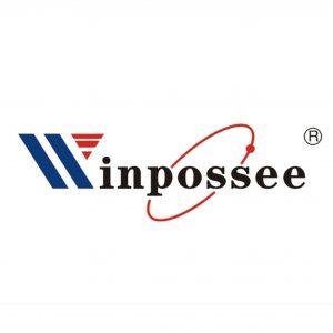 winpossee-300x300