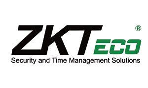 zkt-300x180